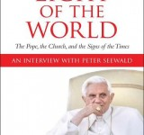 Getting to Know the Pope
