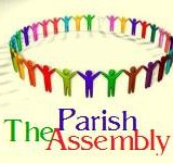 Parish Assembly meeting