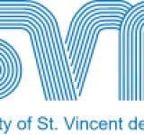 St Vincent de Paul collection, 31st July & 1st August